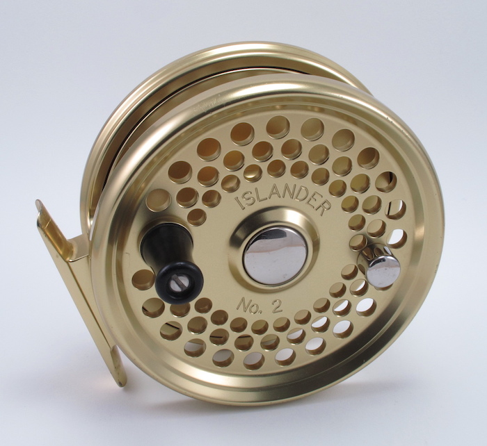 saltwater flies, saltwater fly reels, saltwater fly rods, reviews!, Fishing Reels