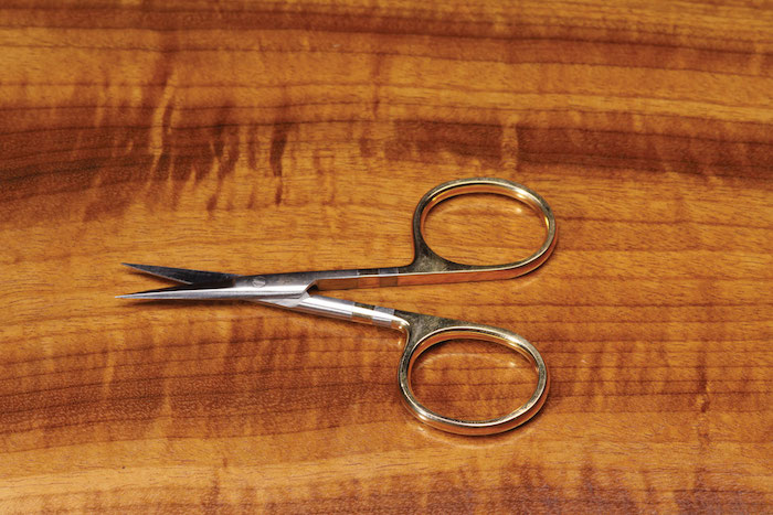 Dr Slick 4 Inch Scissors