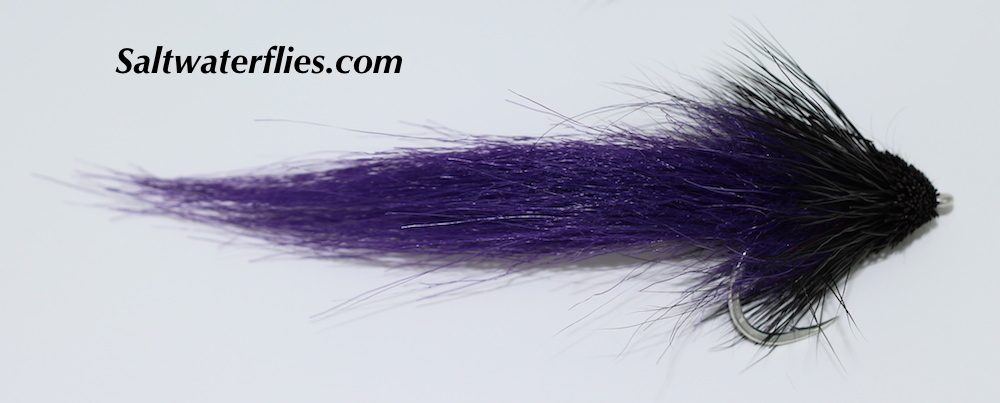 Tarpon Slider Blurple